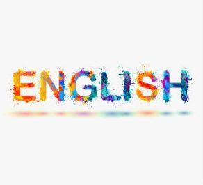 Kursevi opšteg engleskog jezika za odrasle