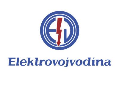 Elektrovojvodina