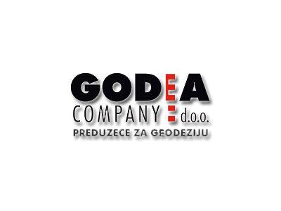 Godea
