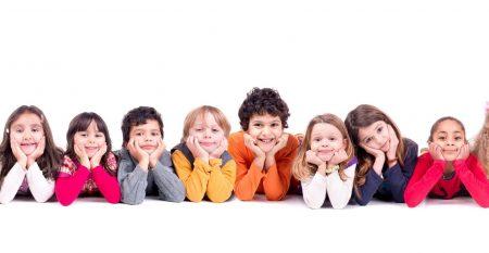 CE_children