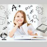 Školarci maštarci (đaci od 1. do 4. razreda osnovne škole)