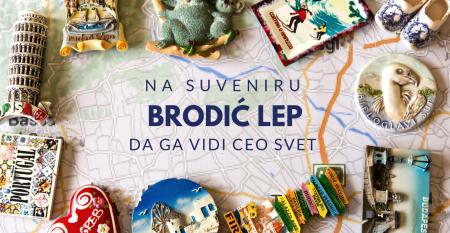 Events_Letarije_2019_4